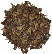 Houttuynia cordata ziele - 9 zł - 50 g - susz - Yu Xing Cao