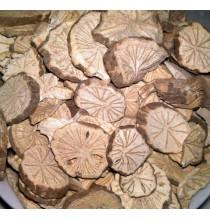 Stephaniae Tetrandrae korzeń -  9 zł  - 50 g - Han Fang Ji