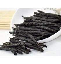 Gorzka herbata Kuding Cha - ostrokrzew Chiny - 50 g - 16 zł
